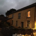Foto de Plas Farmhouse B & B
