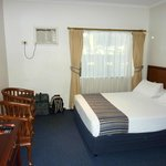 Foto Cairns Southside International Inn