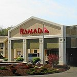 Welcome to the Ramada
