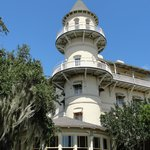 Jekyll Island Tours and Charters