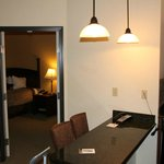 Staybridge Suites Salt Lake-West Valley City照片