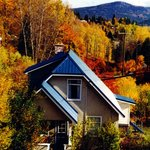 Angela's B&B and Guest House Foto