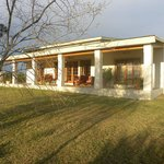 Φωτογραφία: Rolbaken Country Guesthouse & Cape Mountain Zebra Reserve