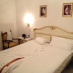 Bilde fra A&A Bed and Breakfast