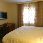Φωτογραφία: HYATT house Boston/Waltham