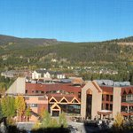 Foto de Beaver Run Resort and Conference Center