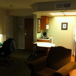 Billede af HYATT house Boston/Burlington