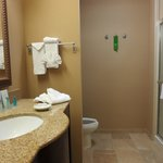 Foto di Hampton Inn Lehi-Thanksgiving Point