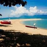Фотография W Retreat Koh Samui
