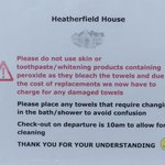 Heatherfield House의 사진
