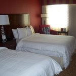 Foto de Halifax Marriott Harbourfront Hotel