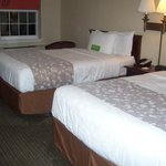 Photo de La Quinta Inn & Suites St. Albans