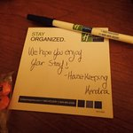 Photo de Holiday Inn Express & Suites - York