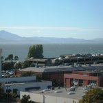 Foto de HYATT house Emeryville/San Francisco Bay Area