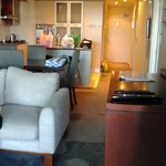 Cutters Cove Resort Apartments의 사진