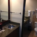 Foto de Ayres Hotel & Suites in Costa Mesa - Newport Beach