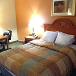BEST WESTERN Morton Grove Inn resmi