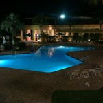 Φωτογραφία: La Quinta Inn Orlando International Drive
