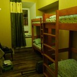 Photo of Center Stay Hostel