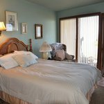 Foto de SeaQuest Inn Bed & Breakfast