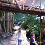 Center Parcs De Huttenheugteの写真