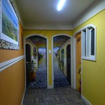 Photo of Hostal Estrella Andina