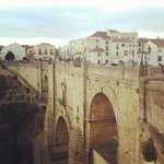 Beautiful Ronda
