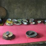Authentic Balinese Cooking Experience: Ingredients