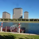 Φωτογραφία: Omni Mandalay Hotel at Las Colinas