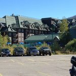Lake Tahoe Vacation Resort Foto
