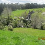 Camperdown Farmstay Foto