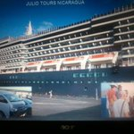 Julio Tours Nicaragua - Day Tours