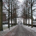 Photo of Bilderberg Kasteel Vaalsbroek