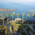 Φωτογραφία: Atlantica Golden Beach Hotel