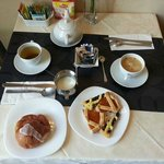 4Rooms Bed & Breakfast의 사진