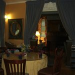 Φωτογραφία: A Cambridge House B & B Inn