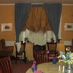 A Cambridge House B & B Inn Foto