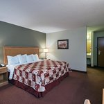 Photo of AmericInn Lodge & Suites Waconia