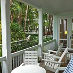 Φωτογραφία: Sunset Key Guest Cottages, A Westin Resort