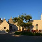 Photo of I Trulli Del Nonno Michele