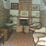 Photo de Casa Cecchi B&B