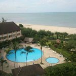 Photo of Haadkaew Beach Resort Songkhla