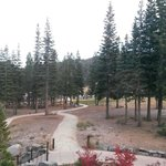 Foto The Ritz-Carlton, Lake Tahoe