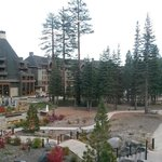 Фотография The Ritz-Carlton, Lake Tahoe