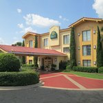 La Quinta Inn Tallahassee South resmi