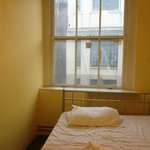 Foto de Piccadilly Backpackers Hostel