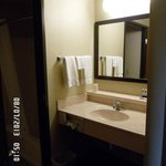Bilde fra AmericInn Lodge & Suites New London
