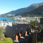 Фотография Scenic Suites Queenstown