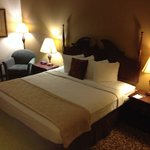 Photo de Baymont Inn & Suites Columbia Fort Jackson
