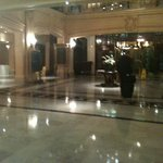 Foto de Fort Garry Hotel